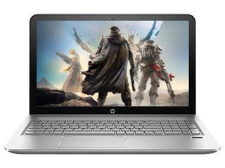 HP I7