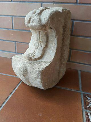 piedra romana