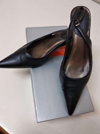Zapatos T39