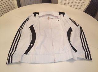Chaqueta Deportiva Adidas