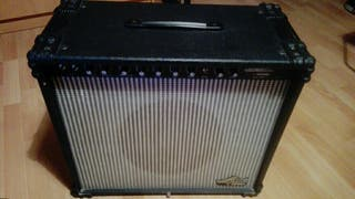 Marlin by HOHNER HML-50RC