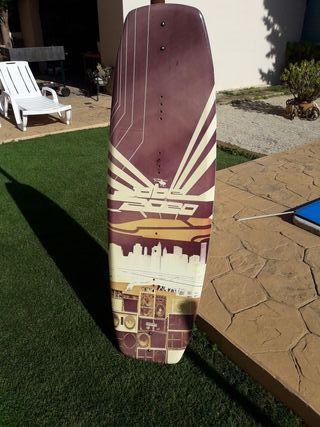 Tabla wakeboard