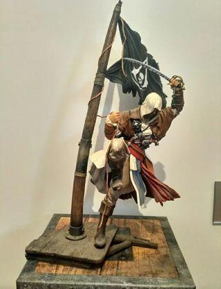 Assassins, Creed IV,Black Flag