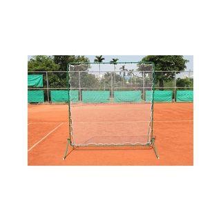 Red de rebote tenis