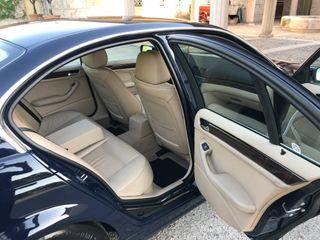 BMW Serie 323 i 1999
