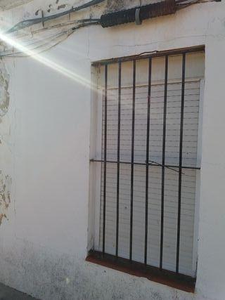 casa en Riotinto