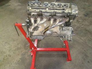motor bmw e36 320i vanos