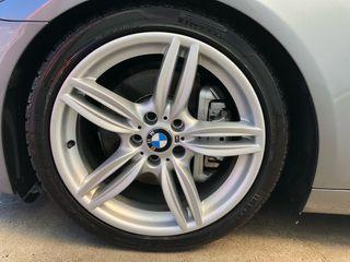 Llantas BMW 351 M f10, f11