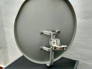 antena parabolica 60