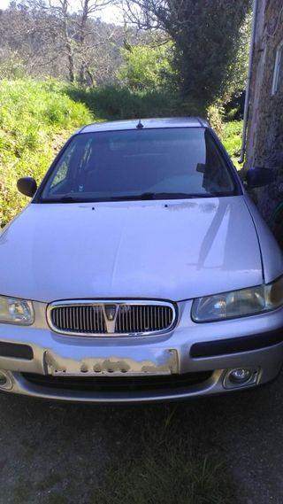 Rover 420 Sdi
