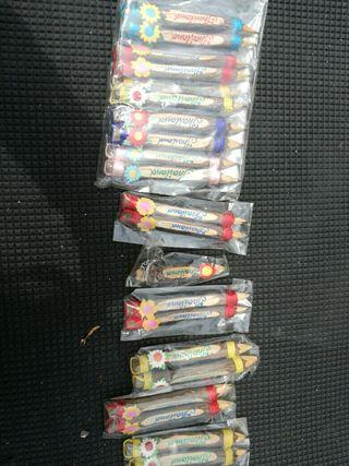 lápices