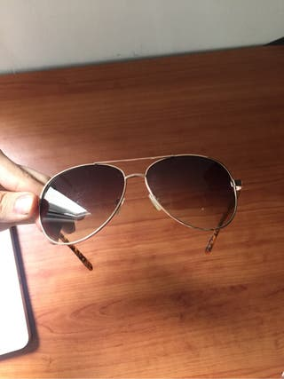 Gafas de sol Mango