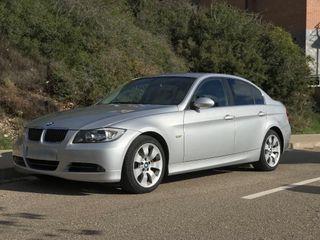 BMW 330d Automatico