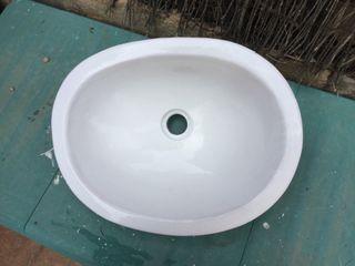 Seno de lavabo