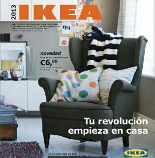 Montamos muebles de Ikea