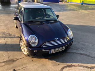 mini Mini 2007