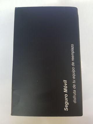 IPHONE XS MAX GRIS ESPACIAL 64GB PRECINTADO