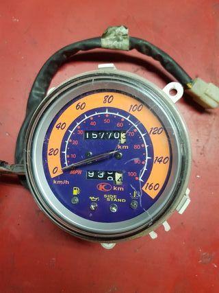 Reloj para Kymco Venox