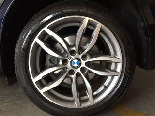 Llantas BMW X3/X4 19