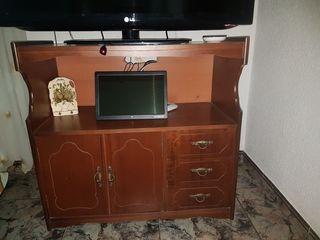 Muebles decoraci n y jard n de segunda mano en lorca en for Mobiliario jardin segunda mano
