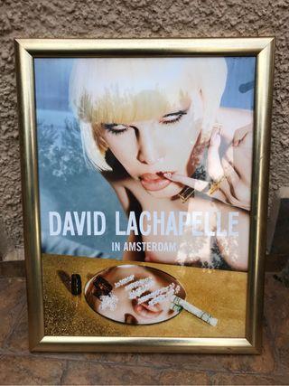 Art David Lachapelle