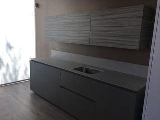 Mueble de cocina de segunda mano - wallapop
