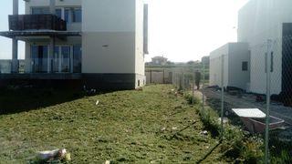 Limpieza de parcelas, terrenos, jardines