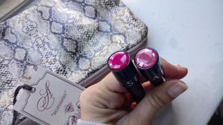 Neceser Amichi + 2 gloss Sephora