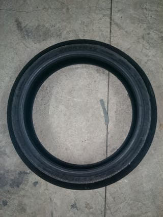 Dunlop Sportmax 120/70 17 58W