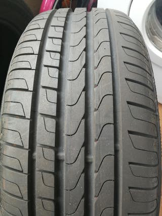 rueda pirelli