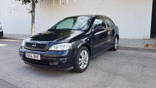 Opel Astra G 2.0 16v 136CV 3P