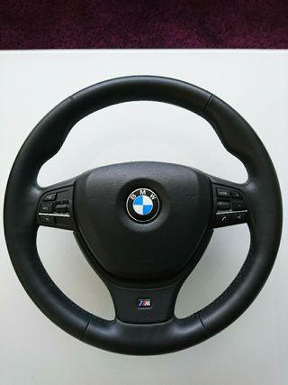 Volante M BMW