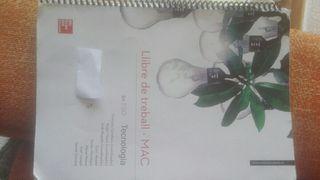 llibre tecnología 2ESO