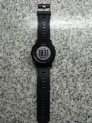 Reloj Garmin Fenix 1