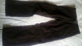 pantalon de niño