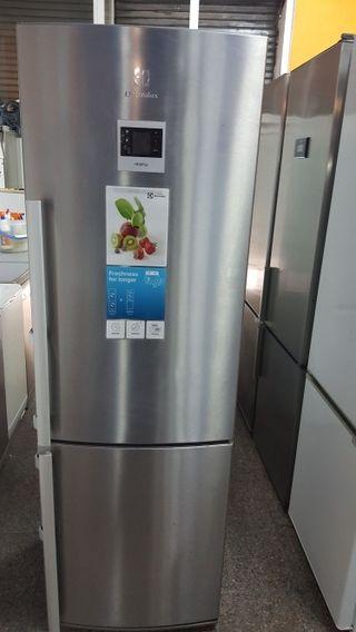 Neveras lavadoras lavavajillas congeladores secado