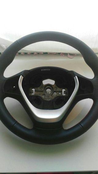 volante bmw f30 f31.sport