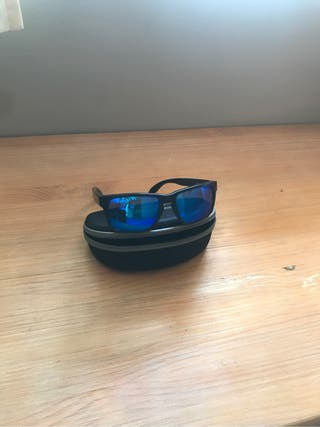 Gafas sol cressi