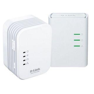 Wifi D-link DHP-W310AV
