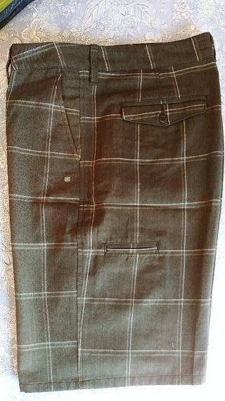 Pantalon corto Rip Curl