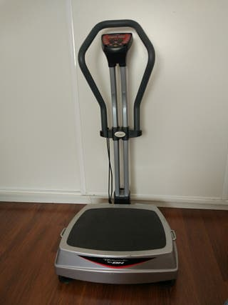BH Active Power YV 16