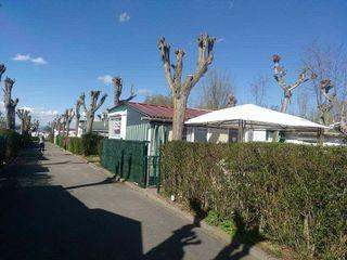 Modulo 15000€ camping Bañares Rioja