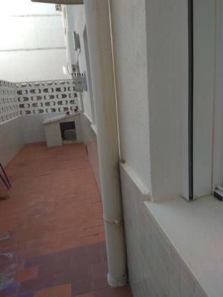 piso en picassent solo venta garaje y trastero