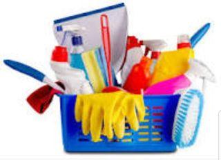 limpio tu piso