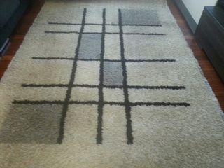 alfombra lana 1.60*2.30