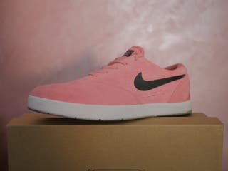 NIKE SB ERIC KOSTON 2 EASTER DIGITAL PINK QS