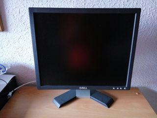 Monitor - Pantalla ordenador Pc