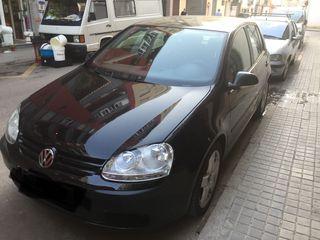 Volkswagen Golf 2006 tdi 105cv
