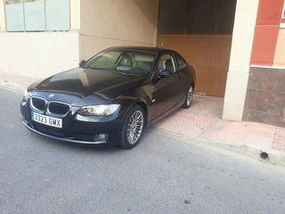 BMW Serie 3 e92 año 2010