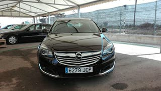 Opel Insignia ocasion